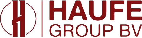 Haufe Group BV - We deal with a wide range of merchandise across various sectors including energy drinks, metal scrap, agricultural products, and cosmetics markets. We also boast robust relationships with leading suppliers in the world.